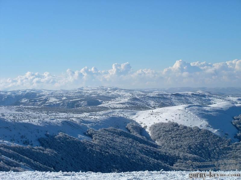 фото природы с сайта gorny-krym.com.